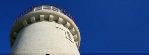 Contact Beachy Head Lighthouse, Beachy Head, Eastbourne