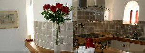 Belle Tout Lighthouse Bed and Breakfast
