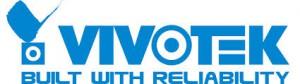 Vivotek IP Network Cameras