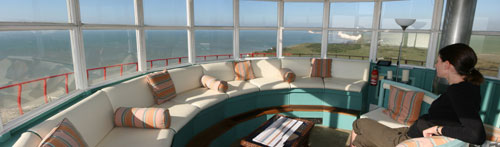 Belle Tout Lighthouse Hotel Reviews
