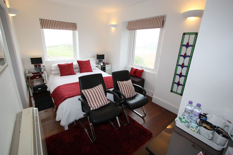 Shiraz Room